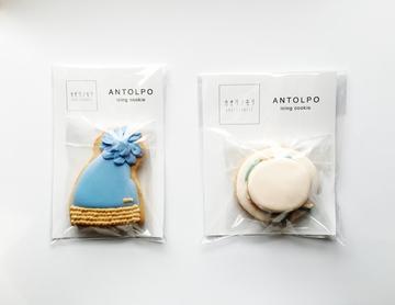 ANTOLPO1-thumb-360xauto-25064