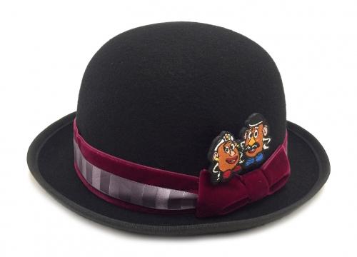 pixer-hat