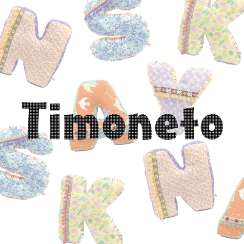 timonetobana-